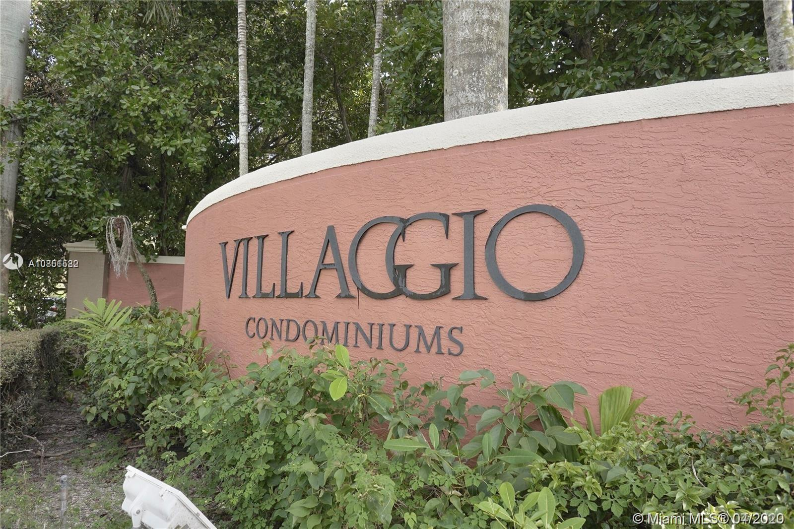 4602 SW 160th Ave #537 For Sale A10851582, FL