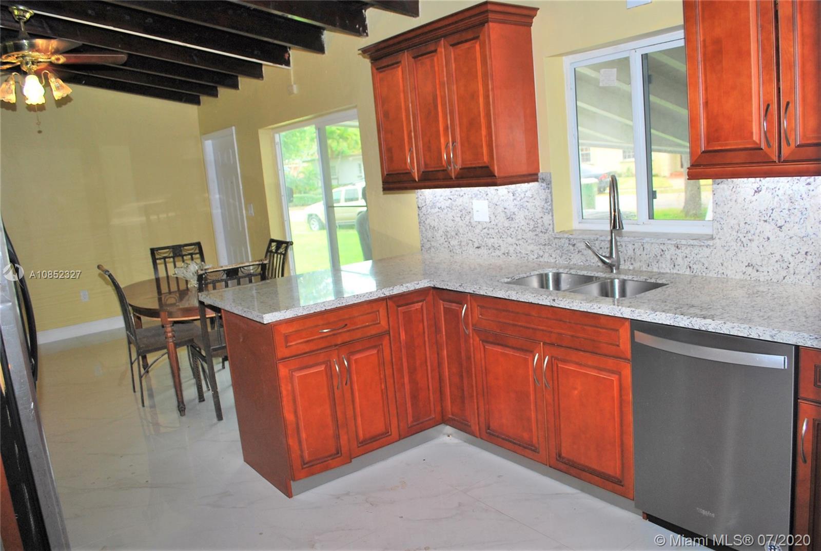 201 NE 124th St  For Sale A10852327, FL