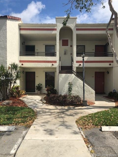 Lovely 2bed 2 bath Condo, Lake view, gated guarded community, new top of the line engineering water resistant floor, semi upgraded kitchen w/extra cabinets new refrigerator, stove & exhaust, washer/dryer in unit ,freshly painted, 2 porches w/additional storage closet in back porch, 1 assigned parking & plenty of guest parking, excellent location close to Mall and Memorial Hospital, shopping and restaurants near I75,A/C only 6 years old.Community pool has awesome lake views, need to see the unit to appreciate.Wont Last!!!! Hurry!!!
