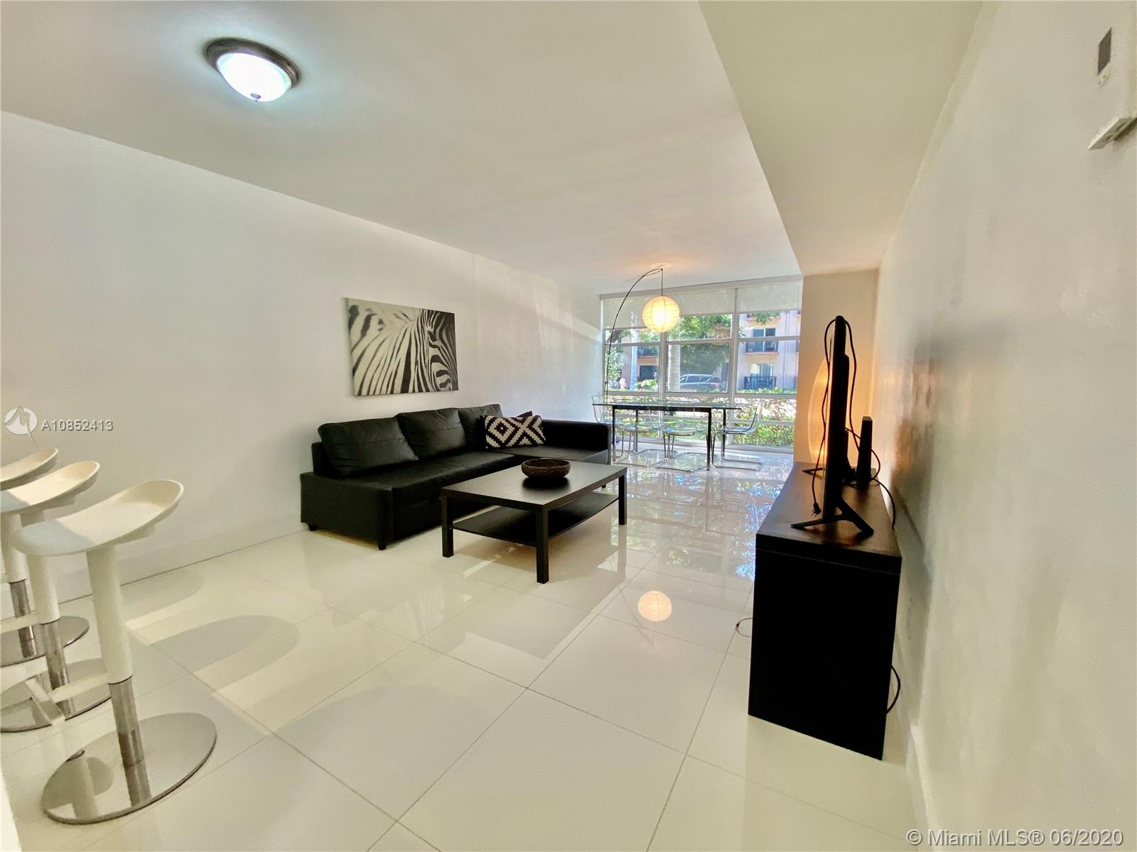 210  172nd St #135 For Sale A10852413, FL