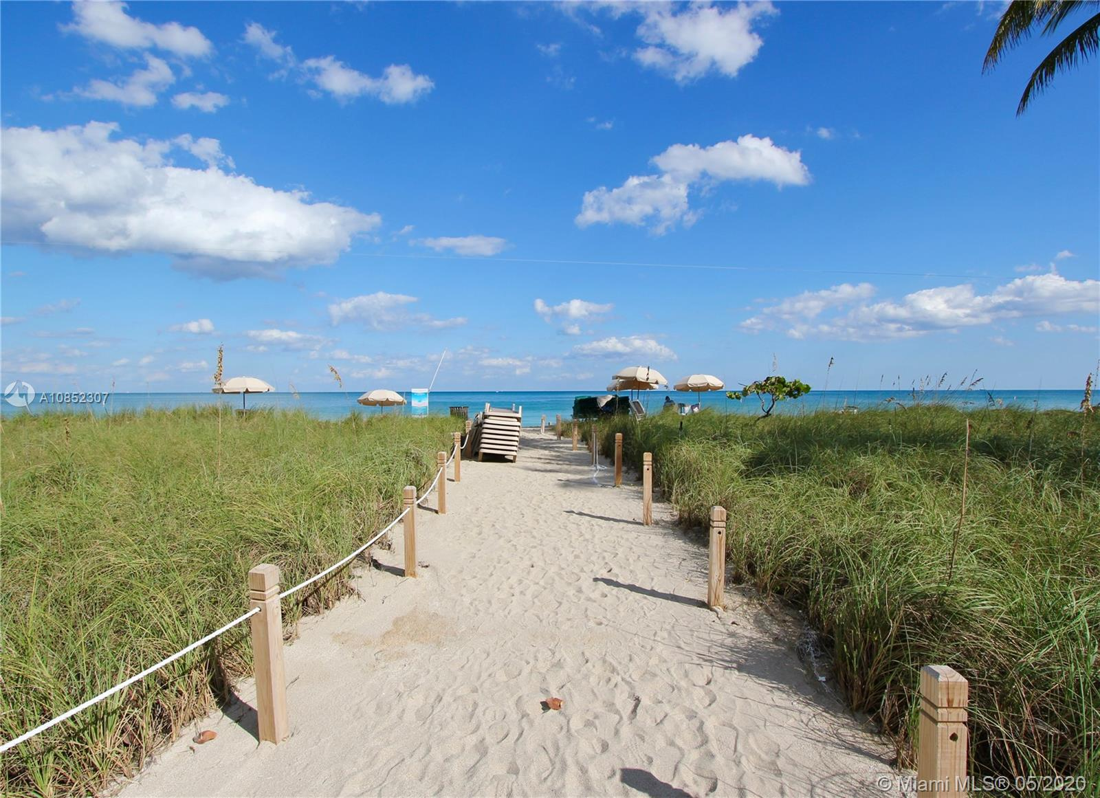 10175  Collins Ave #102 For Sale A10852307, FL