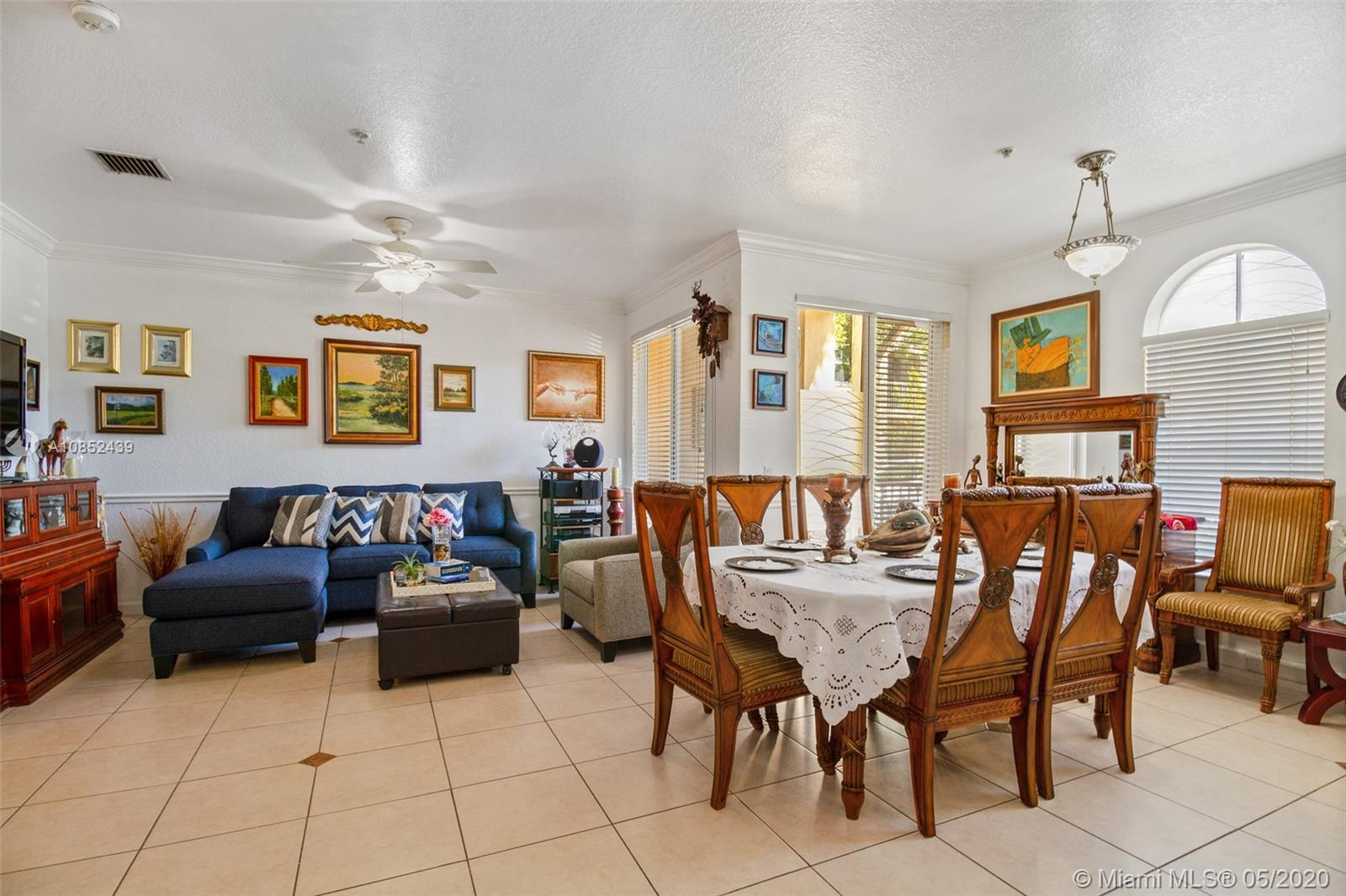 4425 SW 160th Ave #103 For Sale A10852439, FL