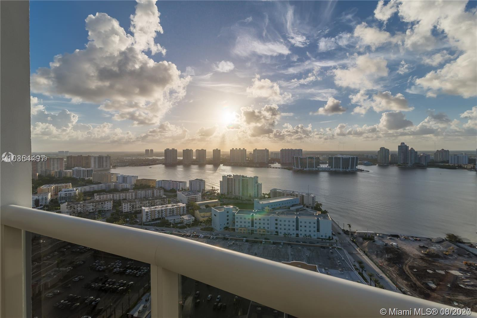 18201  Collins Ave #4001 For Sale A10851739, FL