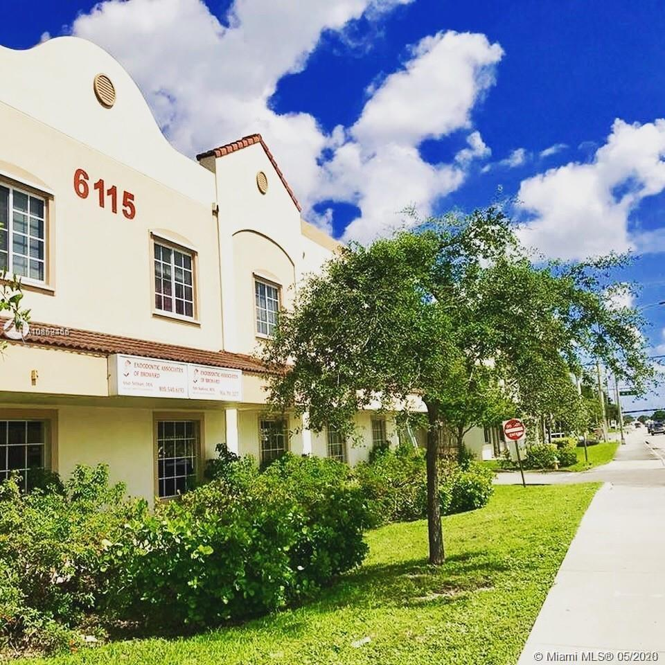 6115  Stirling Rd #218 For Sale A10852466, FL