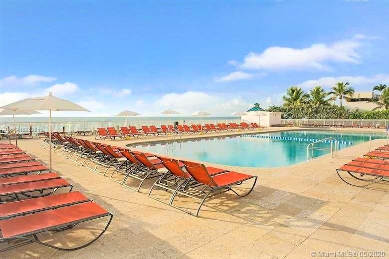 19201  Collins Ave #449 For Sale A10852510, FL
