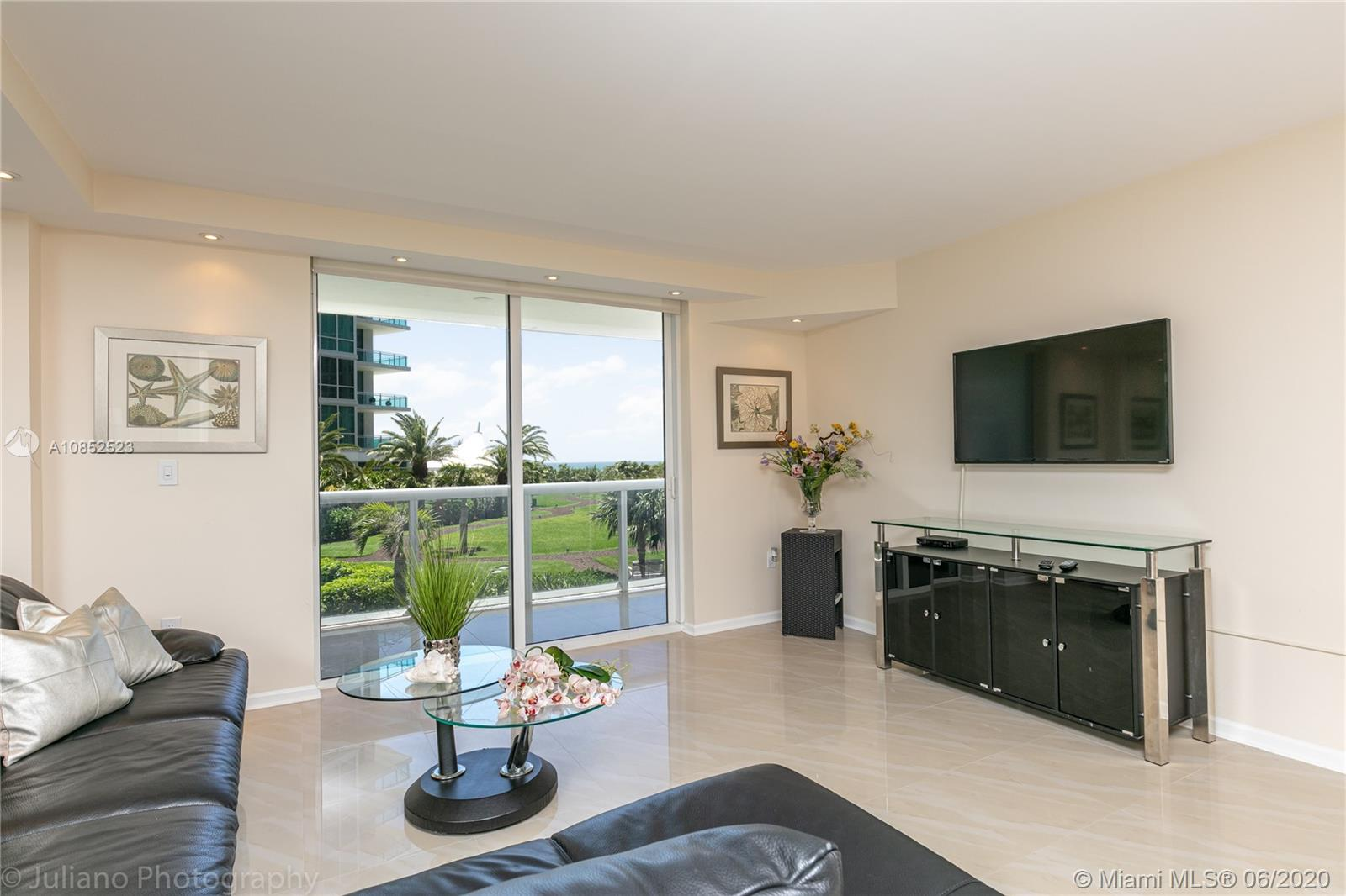 10275  Collins Ave #333 For Sale A10852523, FL