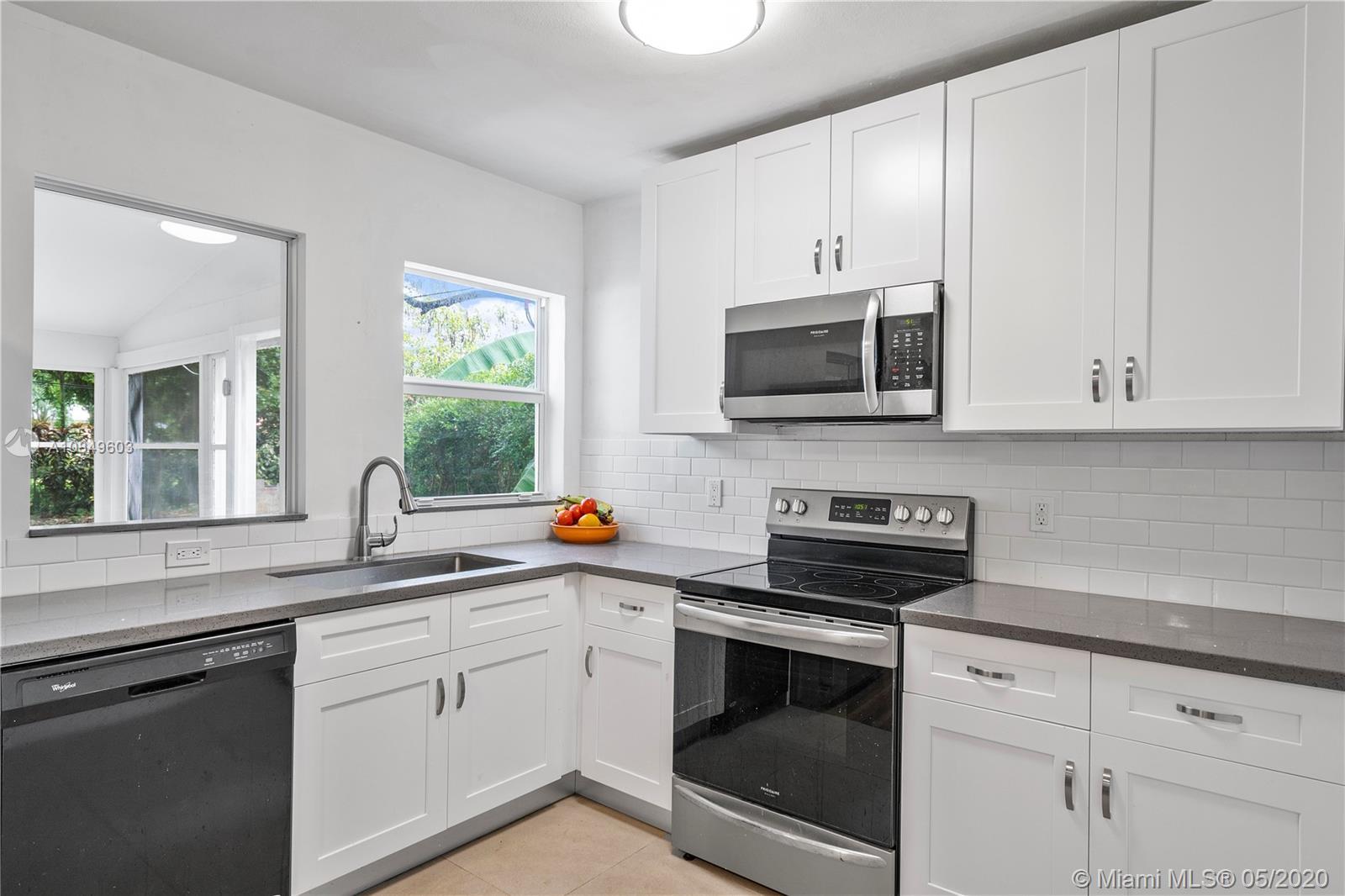 1035 NE 114th St  For Sale A10849603, FL