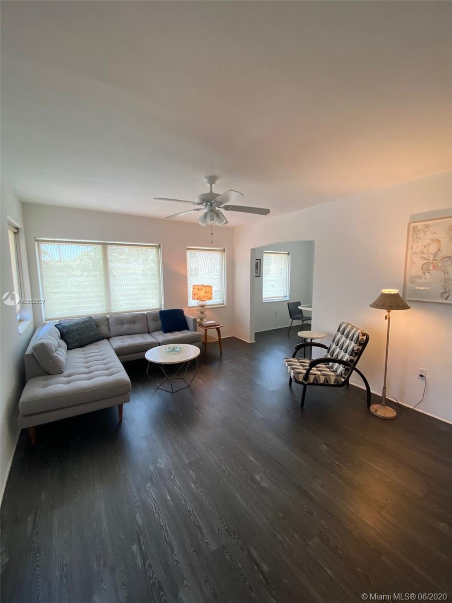 401  80th St #8 For Sale A10852607, FL