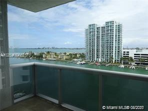 7929  West Dr #803 For Sale A10852573, FL