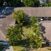 1415 SW 1st Ave, Fort Lauderdale, FL 33315