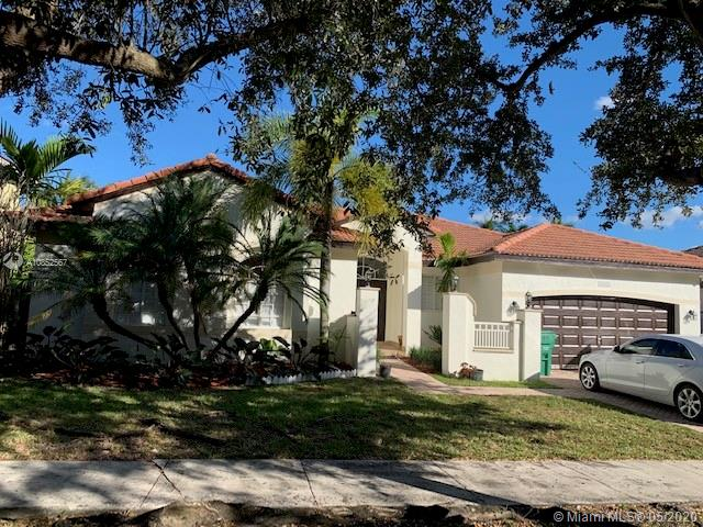 16921 NW 78 CT  For Sale A10852567, FL
