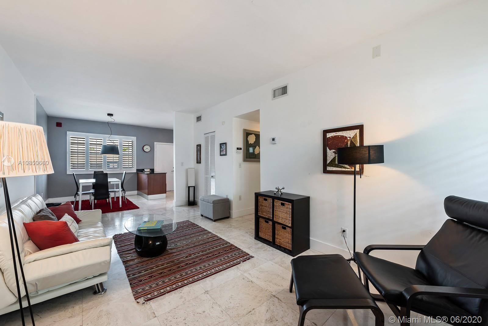 1045  Lenox Ave #10 For Sale A10850660, FL