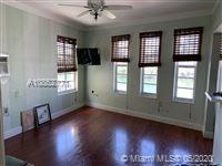 4025  Indian Creek Dr #301 For Sale A10852771, FL