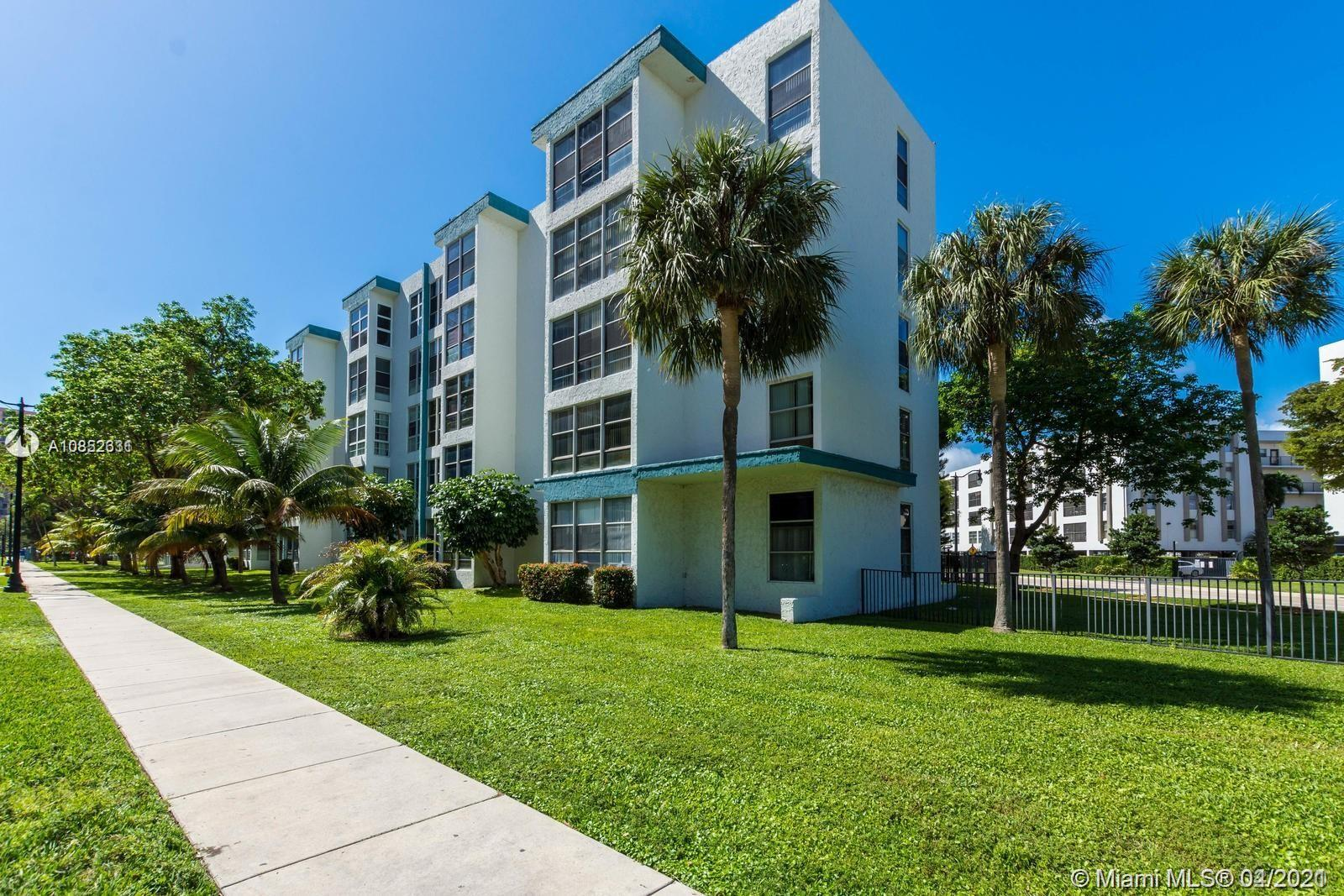 17620  Atlantic Blvd #501 For Sale A10852631, FL