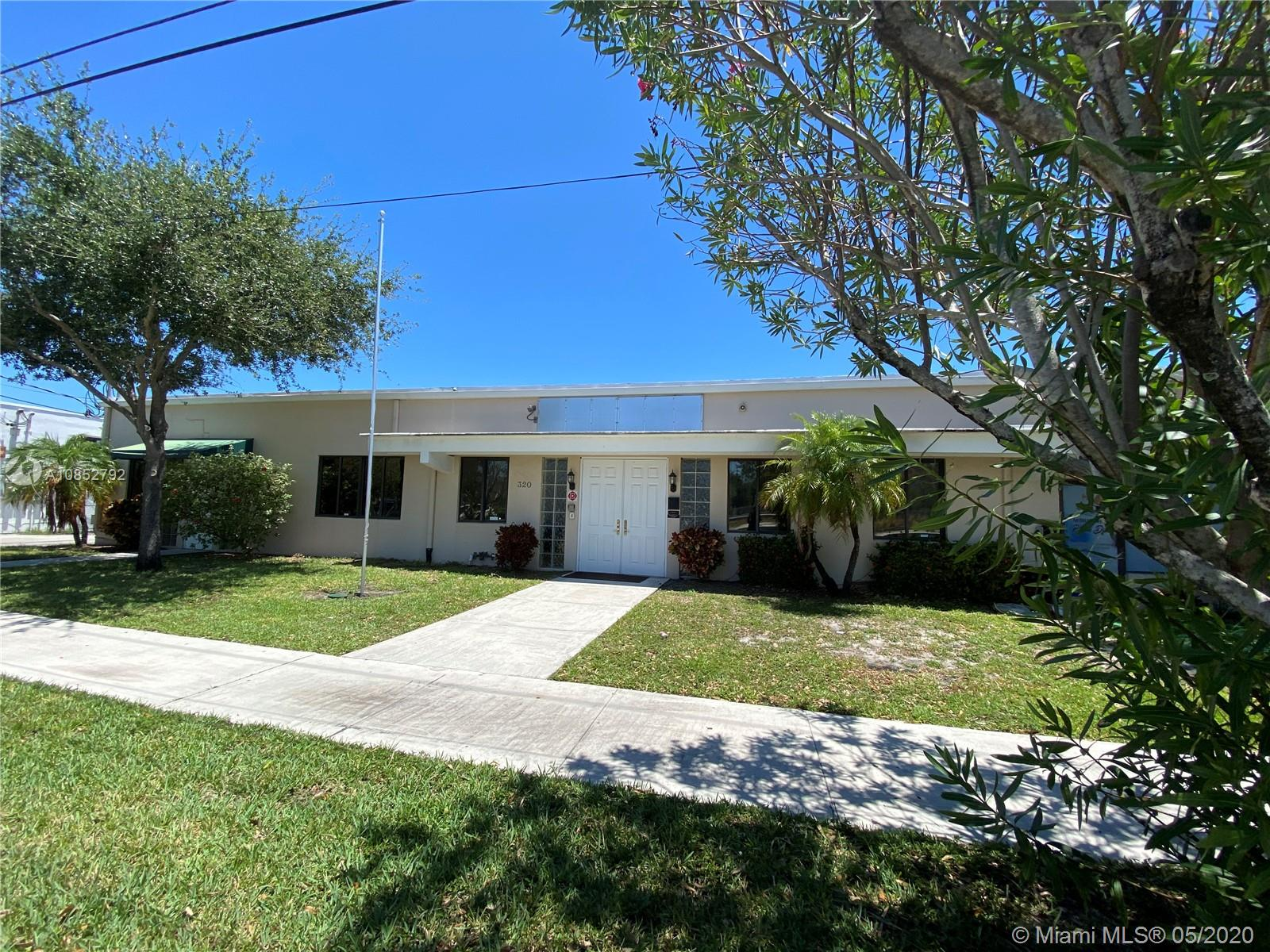 310 NE 1st Ave  For Sale A10852792, FL