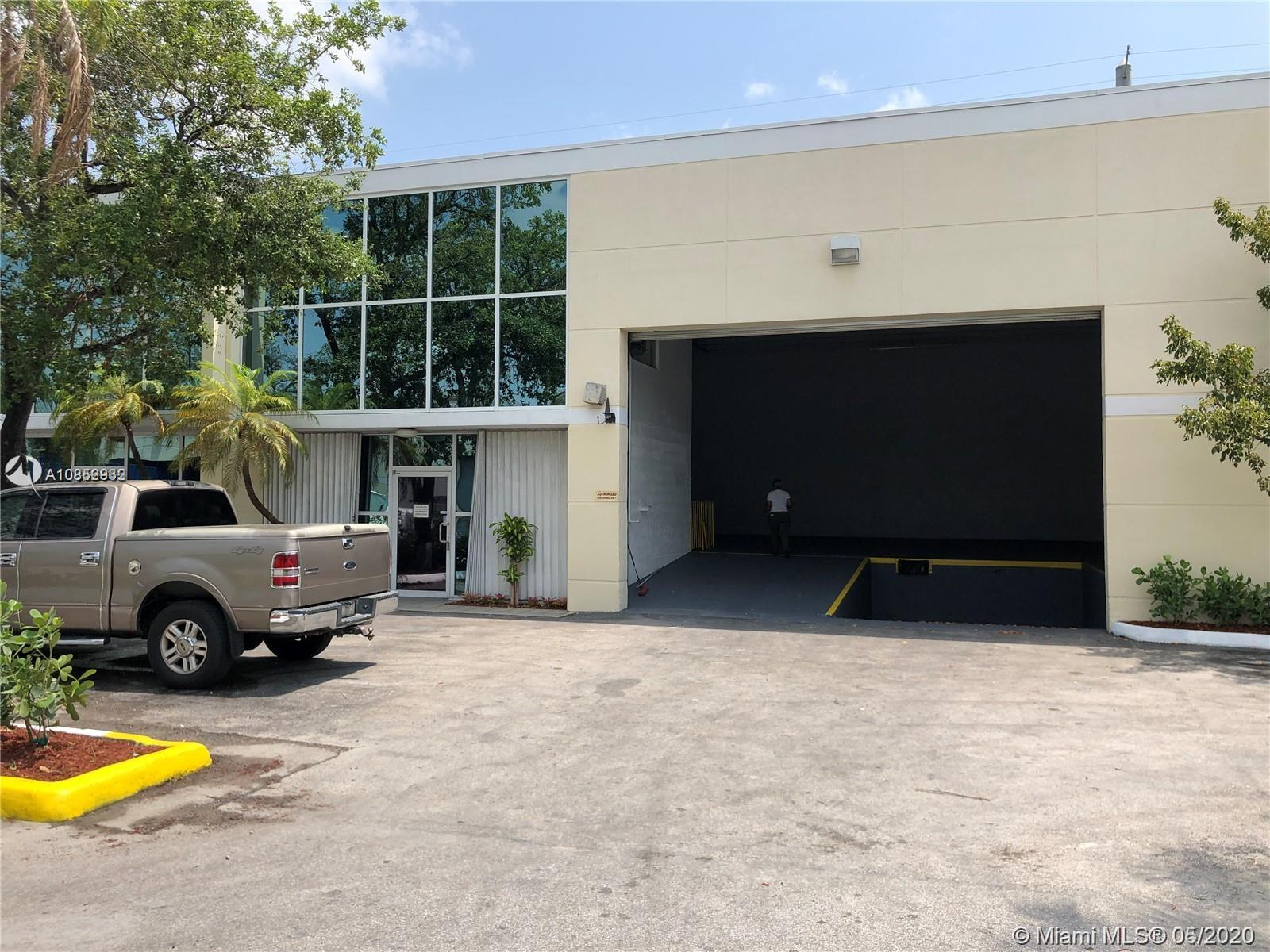 8001 NW 29th St #8001 For Sale A10852932, FL
