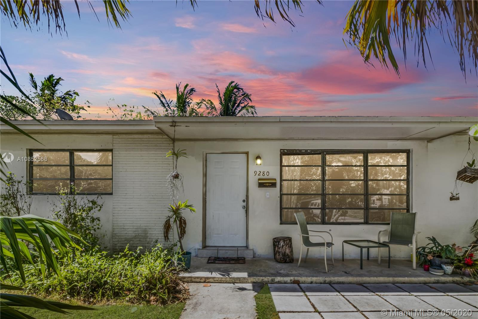 9280  sw 166 st  For Sale A10852568, FL