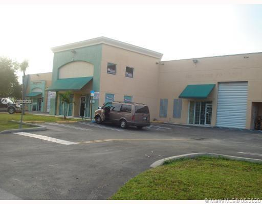 10741 NW 23rd St #10763 For Sale A10853028, FL