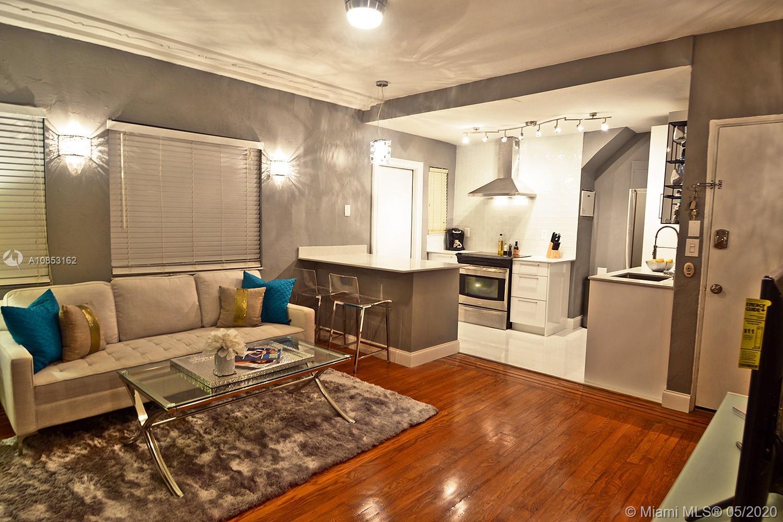 1620  Pennsylvania Ave #202 For Sale A10853162, FL