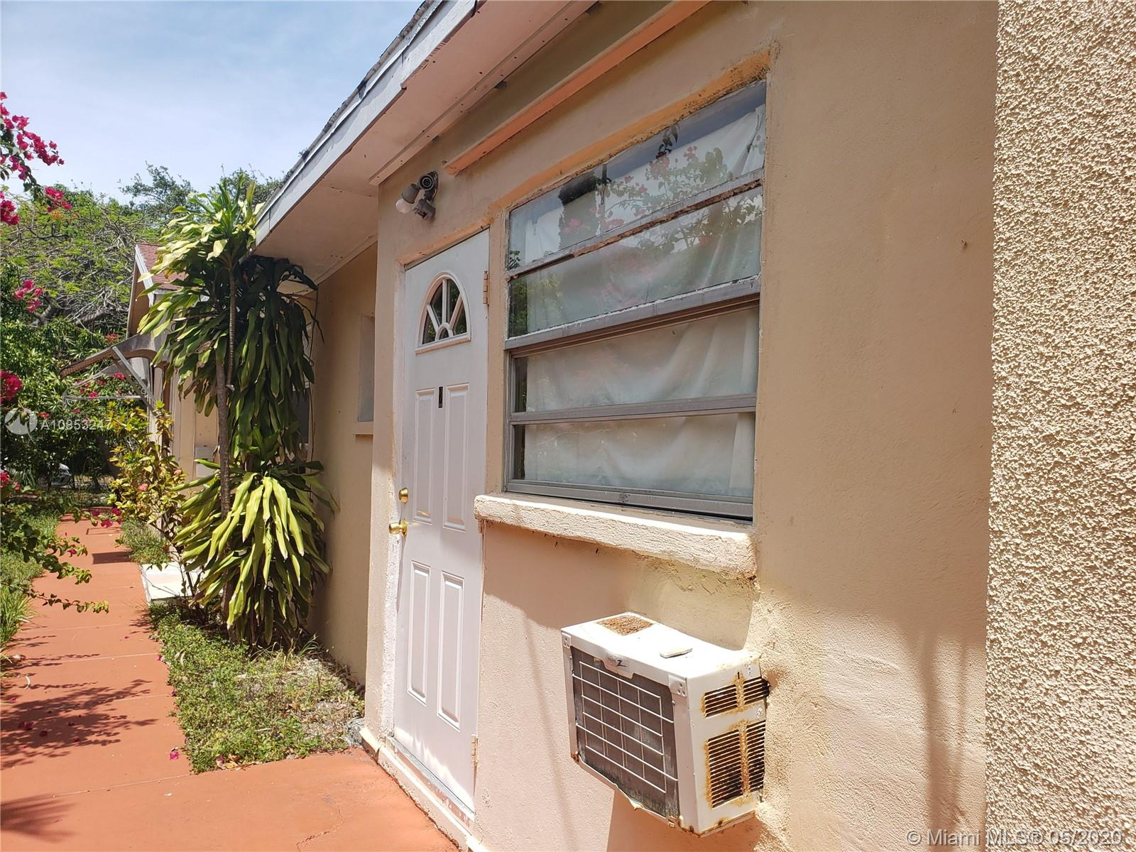 Undisclosed For Sale A10853247, FL