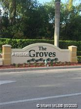 3055 SE 15th Ave #3055 For Sale A10853265, FL
