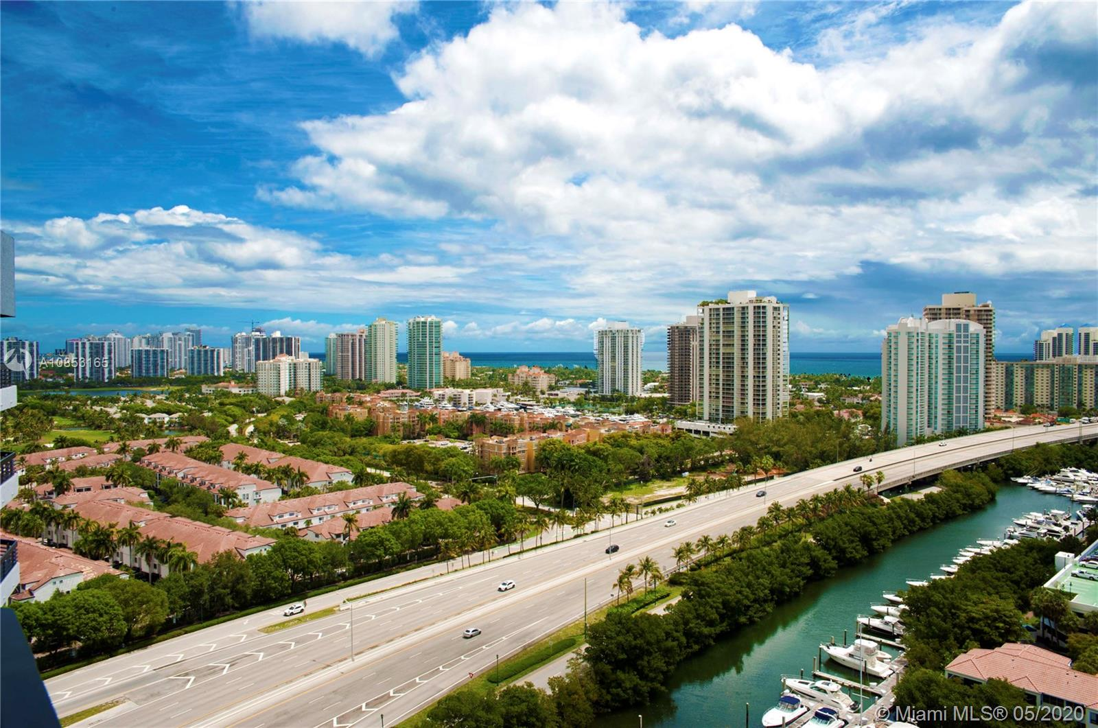 3400 NE 192nd St #PH11 For Sale A10853165, FL