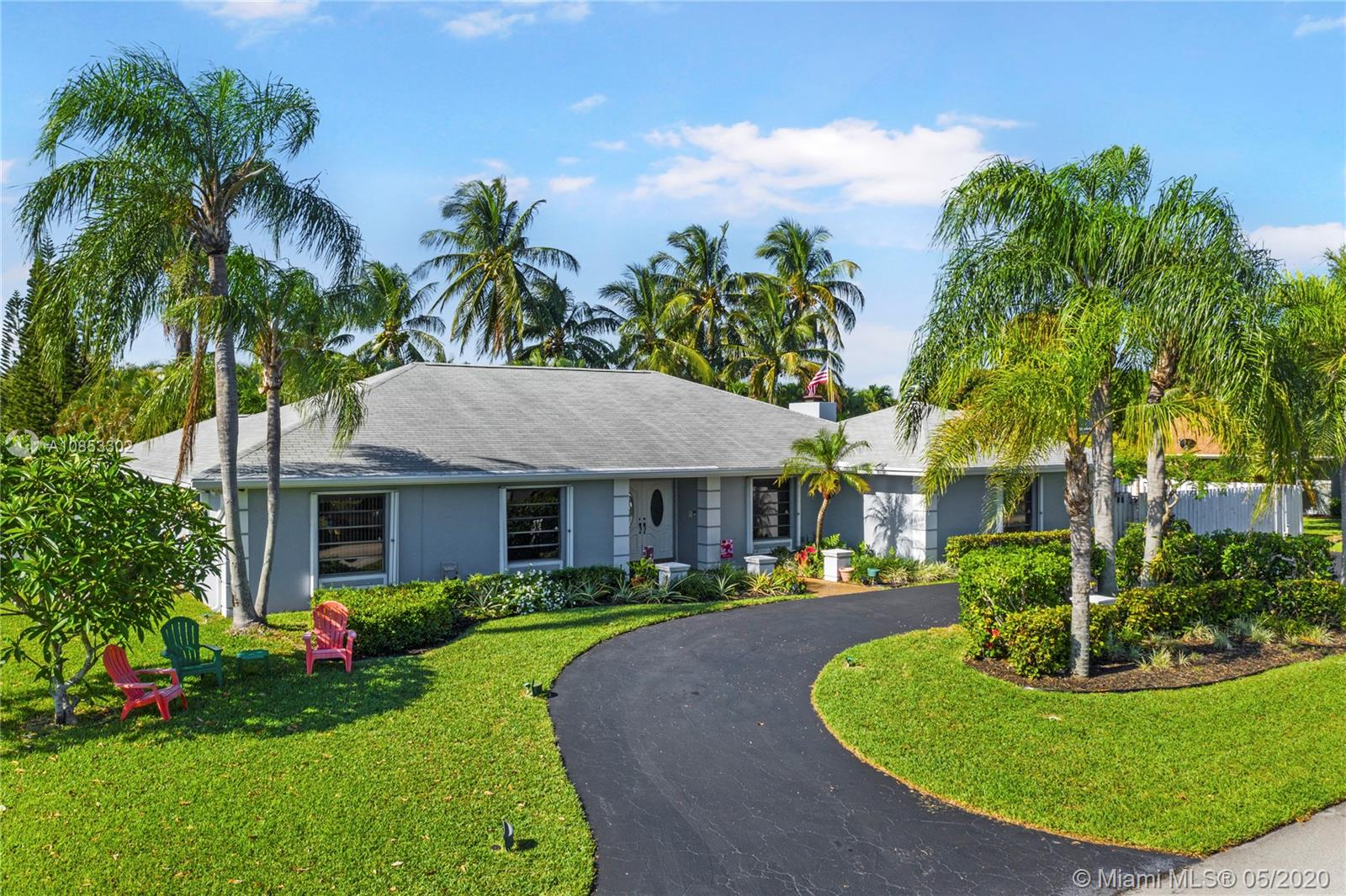 8150  SW 189th  For Sale A10853302, FL