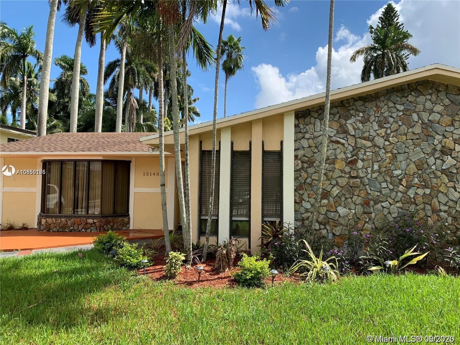 13141 NE 3rd Ave  For Sale A10853175, FL