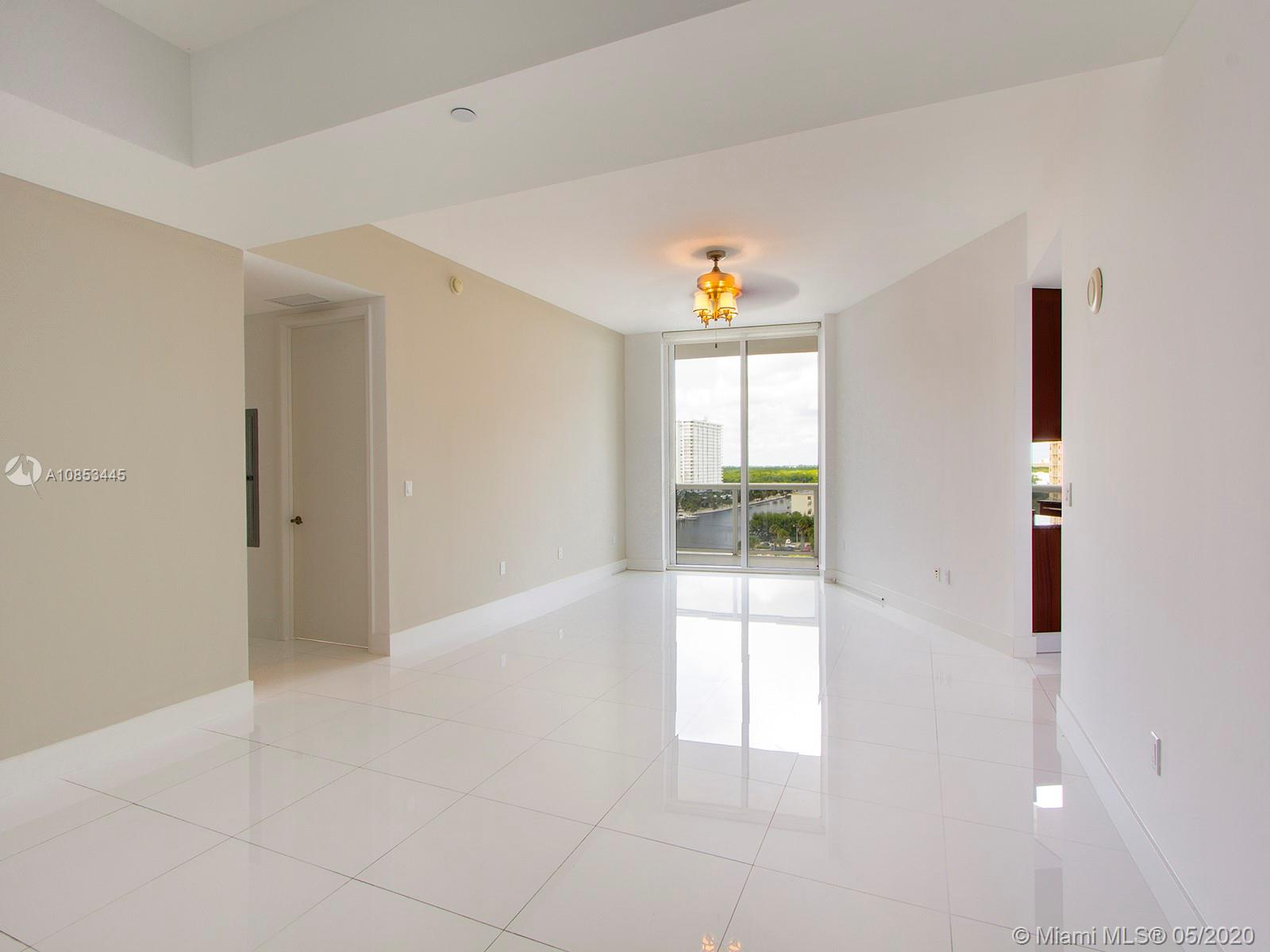15901  Collins Ave #705 For Sale A10853445, FL