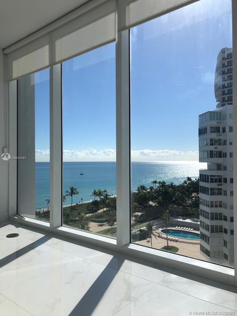 10275  Collins Ave #916 For Sale A10853491, FL