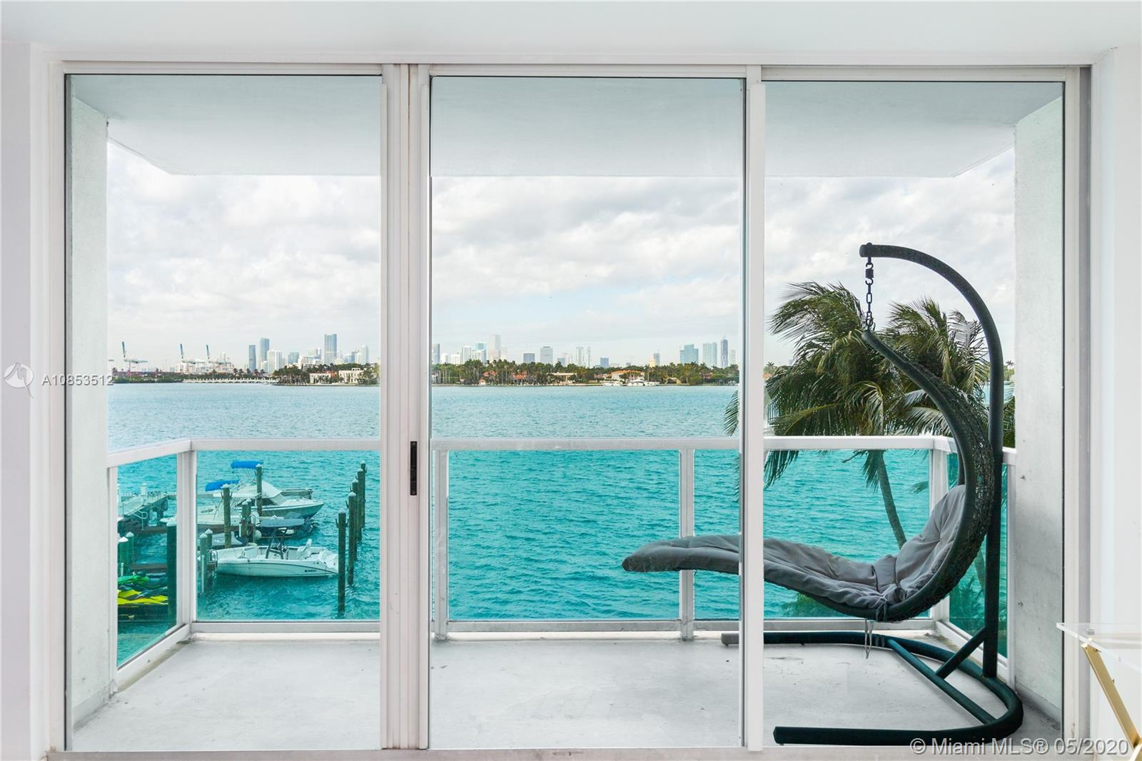 650  West Ave #305 For Sale A10853512, FL
