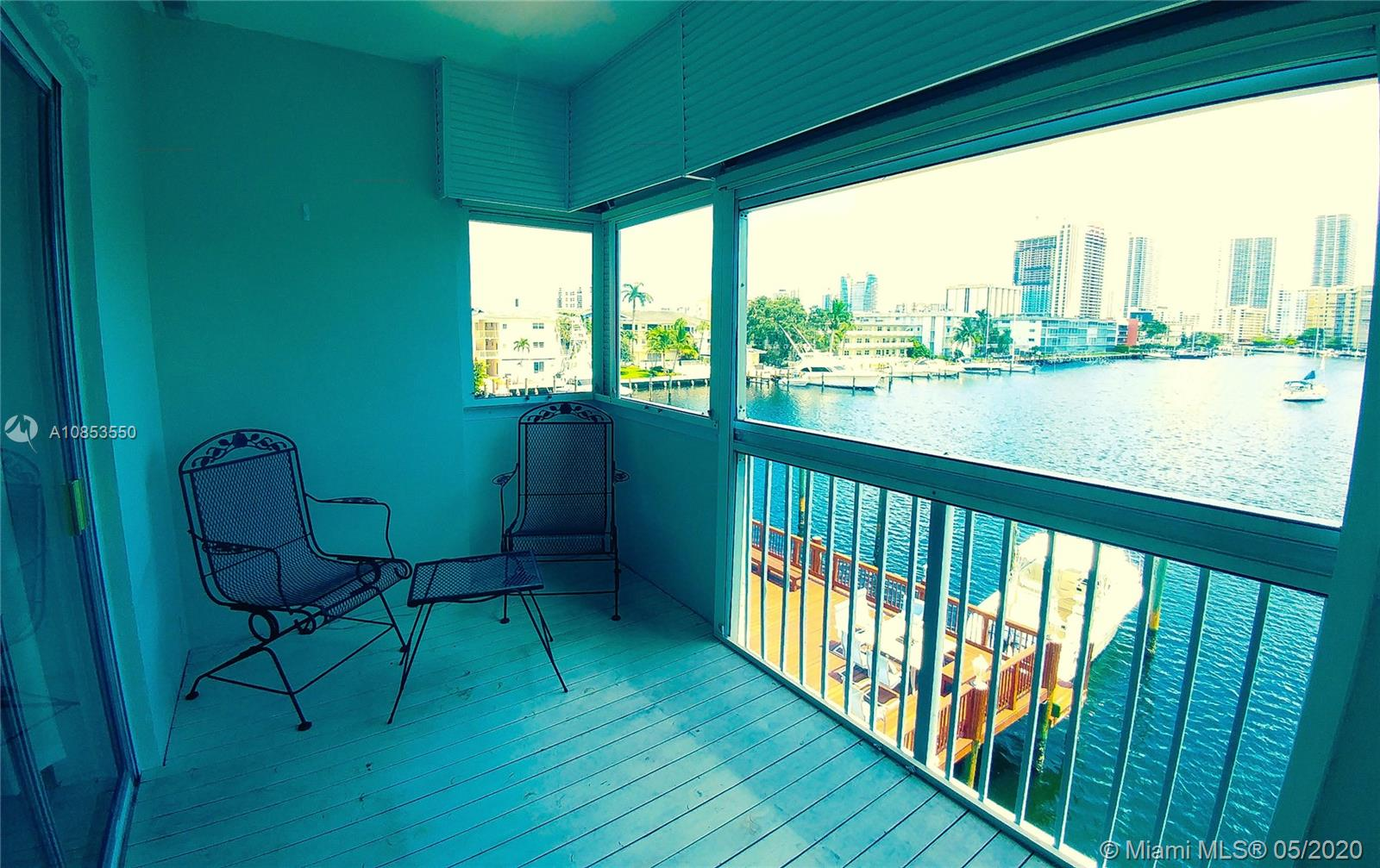 462  Golden Isles Dr #311 For Sale A10853550, FL