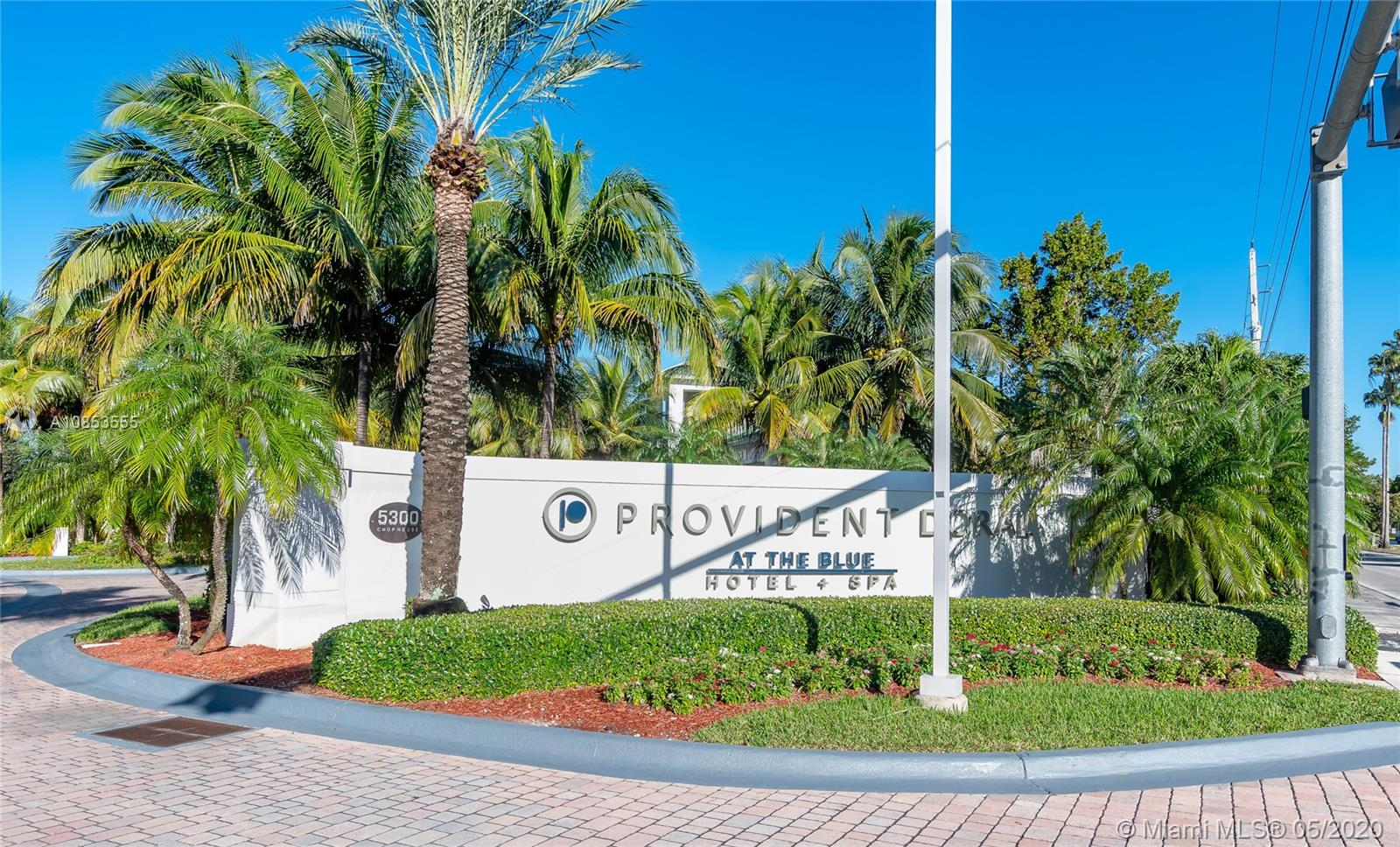5300 NW 87th Ave #1013 For Sale A10853555, FL
