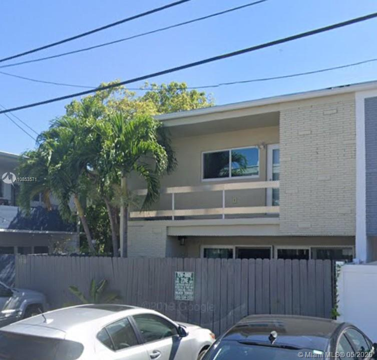 7310  Gary Ave #7310 For Sale A10853571, FL