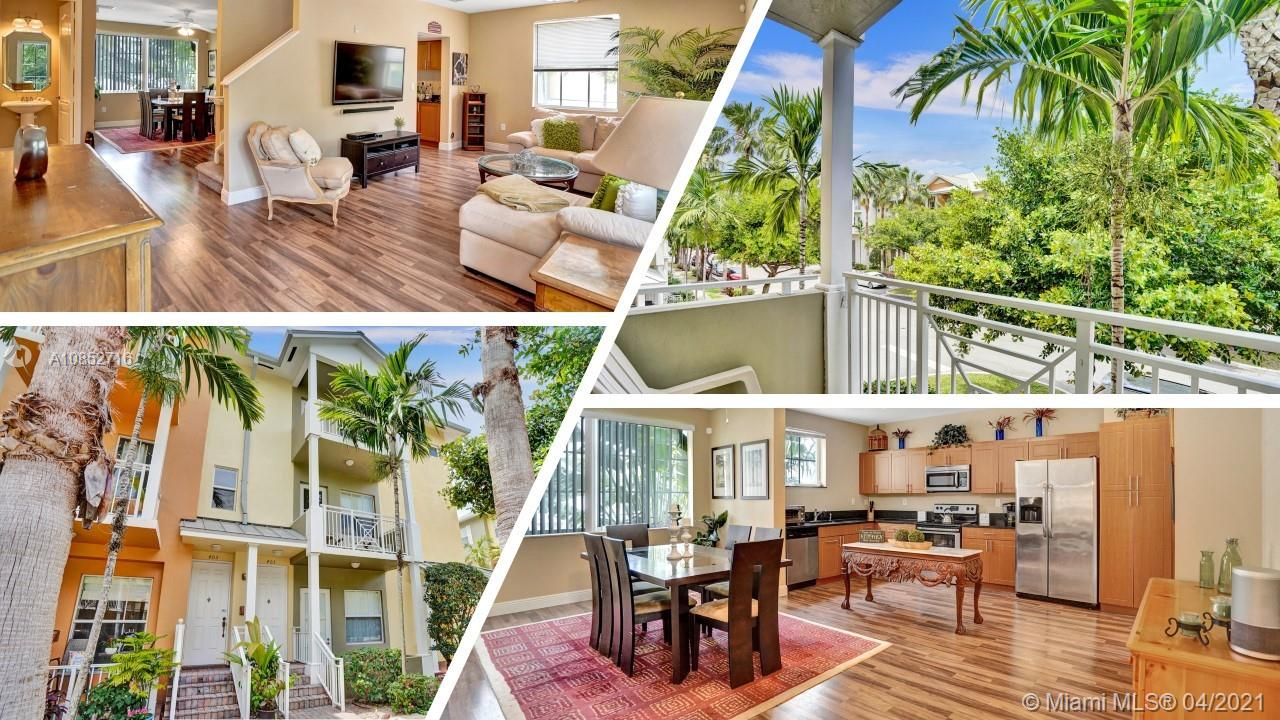 403 SW 13th Terrace #403 For Sale A10852716, FL