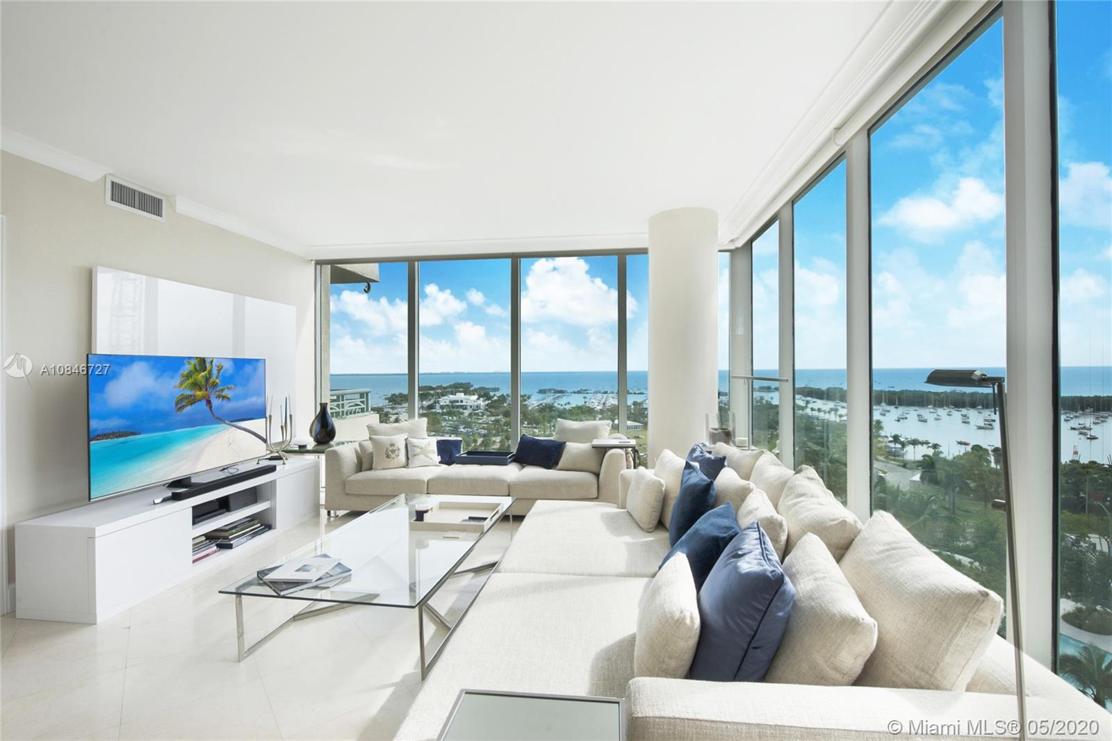 3400 SW 27th Ave #1003 For Sale A10846727, FL