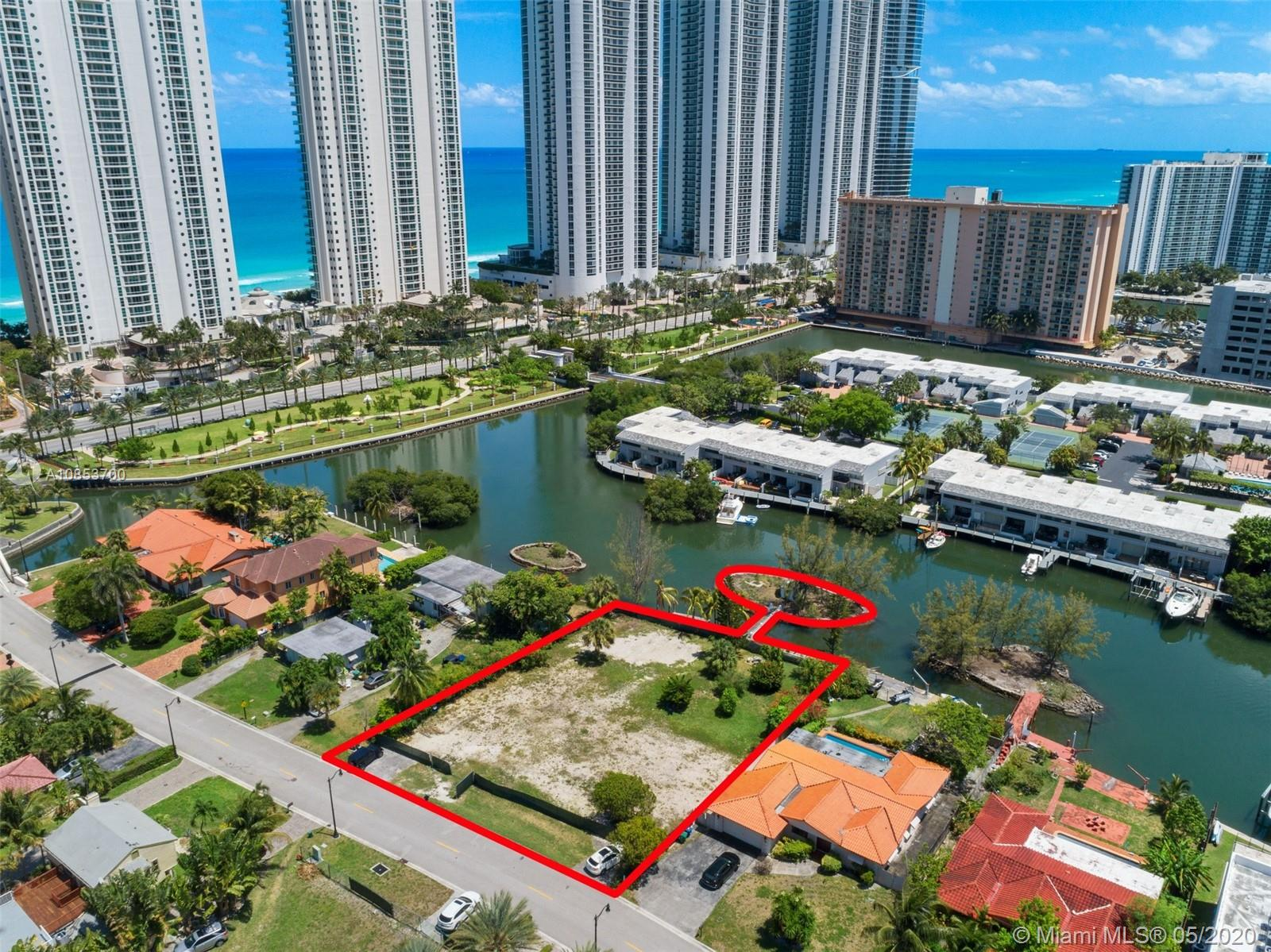 224  Atlantic Ave  For Sale A10853700, FL