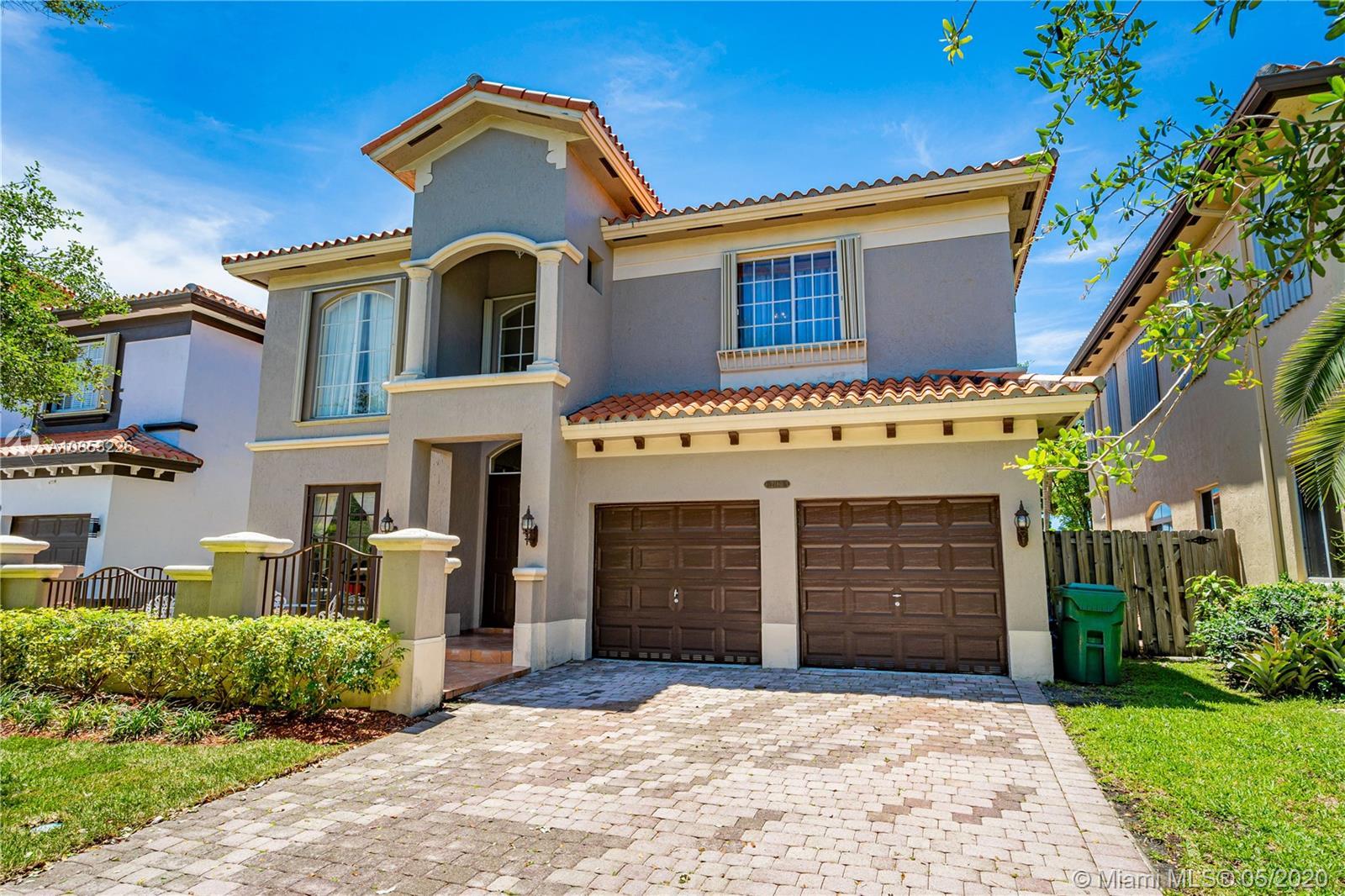 2180 SW 152nd Pl, Miami, FL 33185