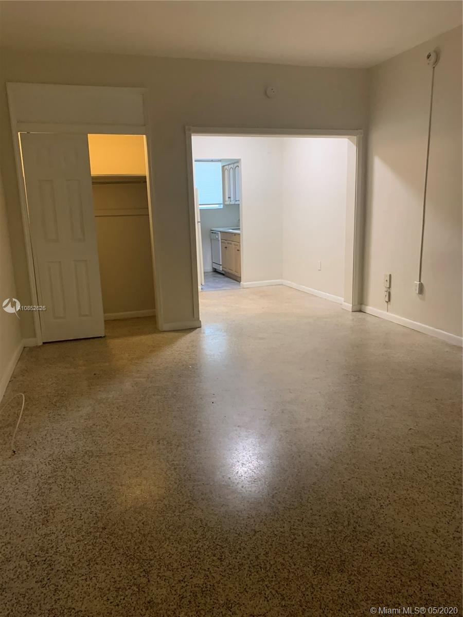 1770  Meridian Ave #106 For Sale A10852626, FL