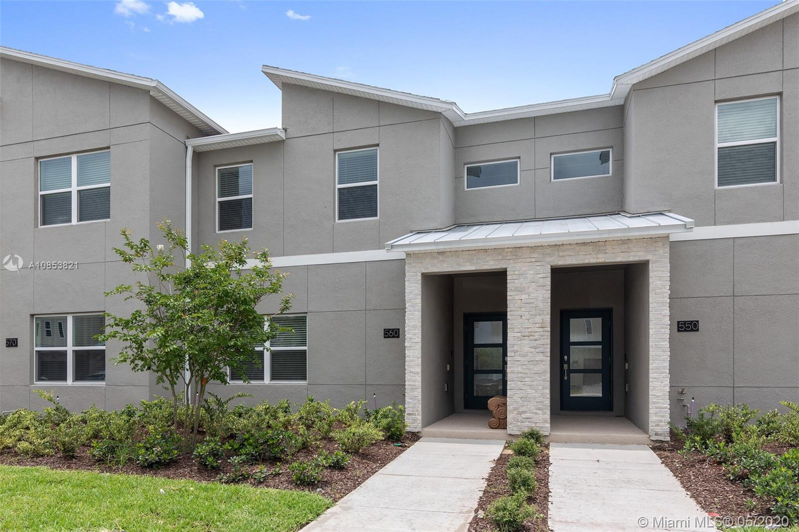 Details for 560 Pebble Beach Dr  560, Other City In The State, FL 33896