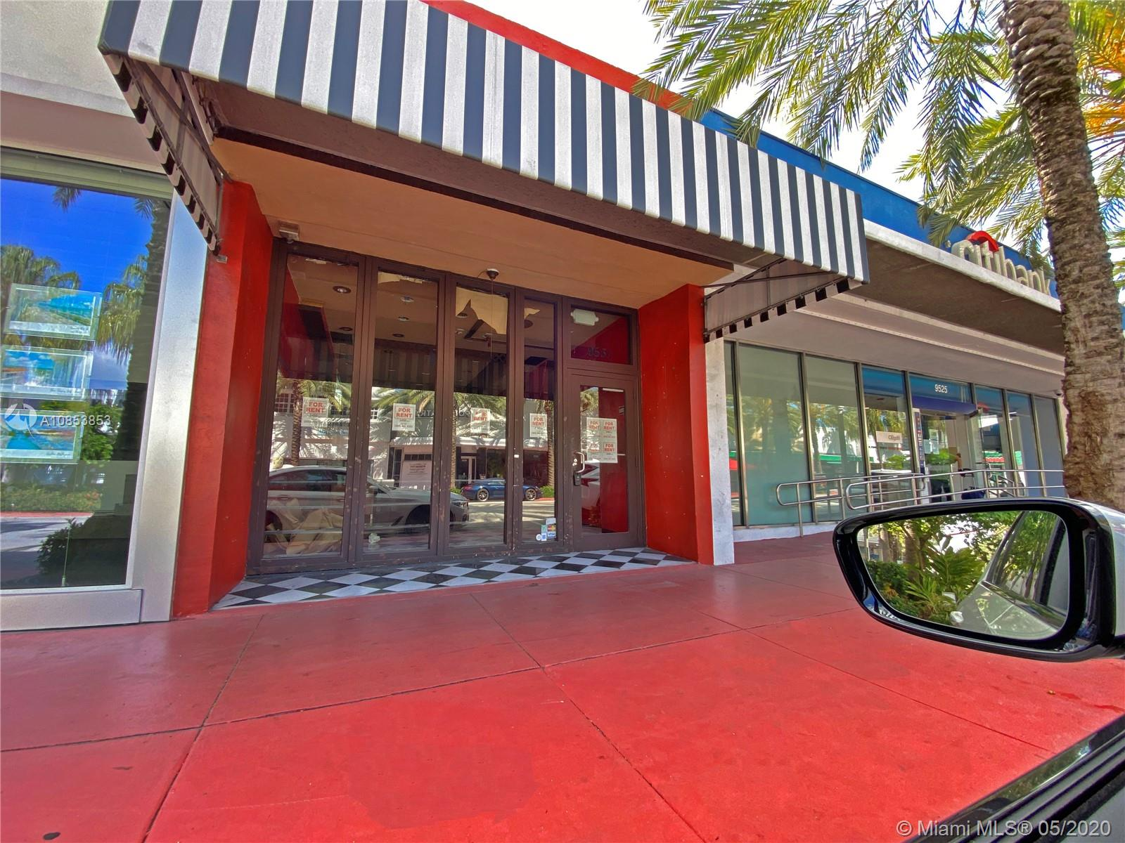 9531  Harding Ave  For Sale A10853853, FL