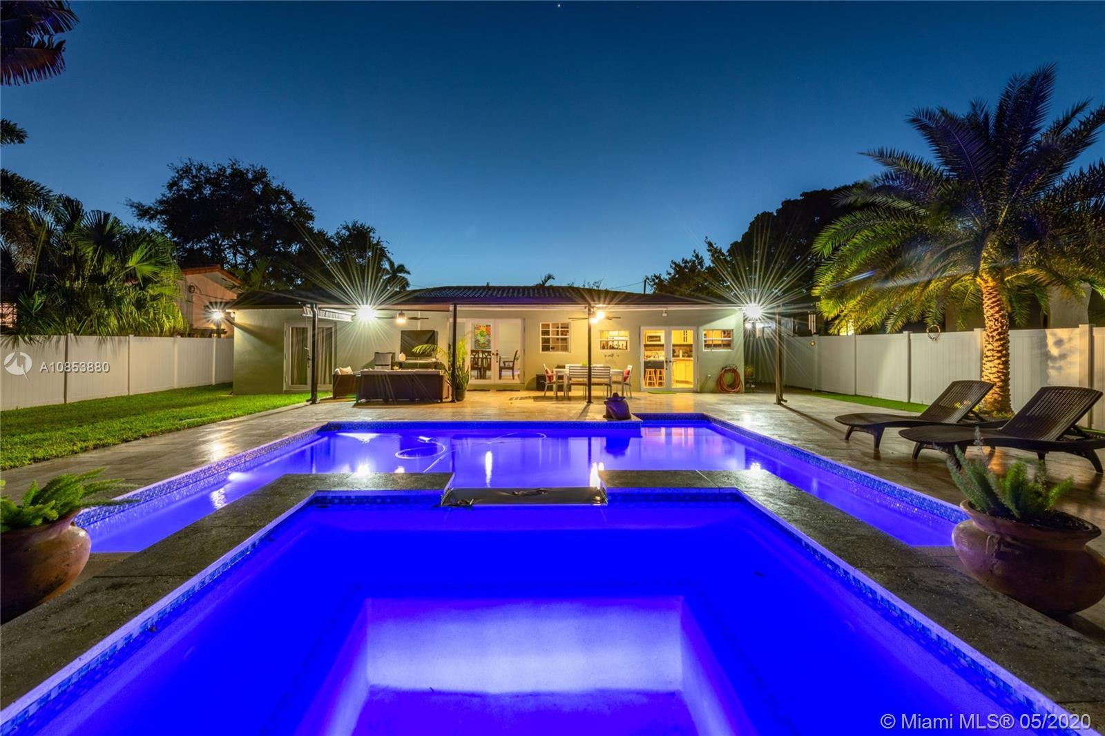 11515 NE 6th Ave  For Sale A10853880, FL