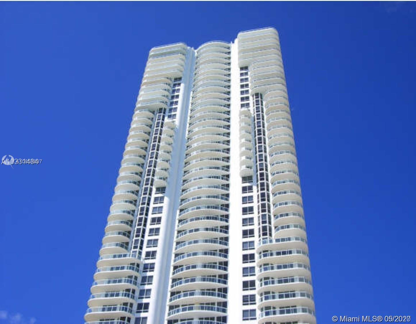 6365  Collins Ave #4508 For Sale A10853897, FL