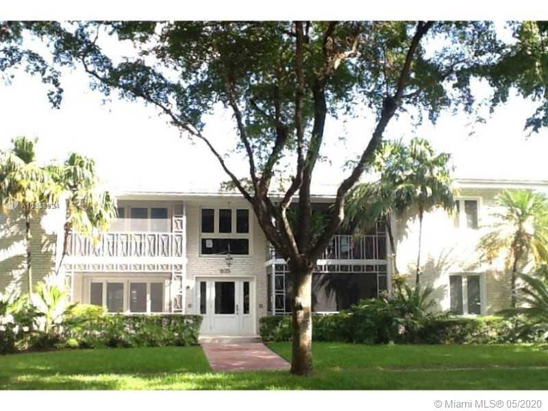 935  Palermo Avenue #1A For Sale A10853924, FL