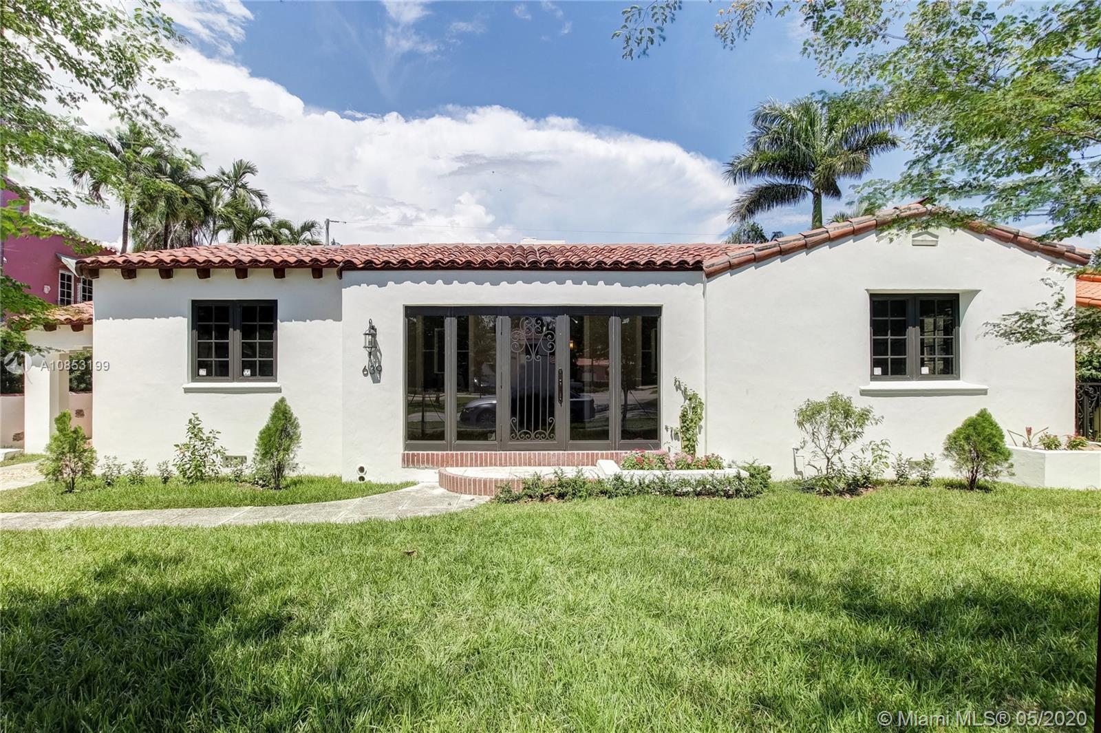 639  Alhambra Cir  For Sale A10853199, FL