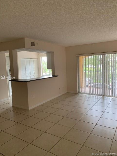 9620 NW 2nd St #7-201 For Sale A10853941, FL