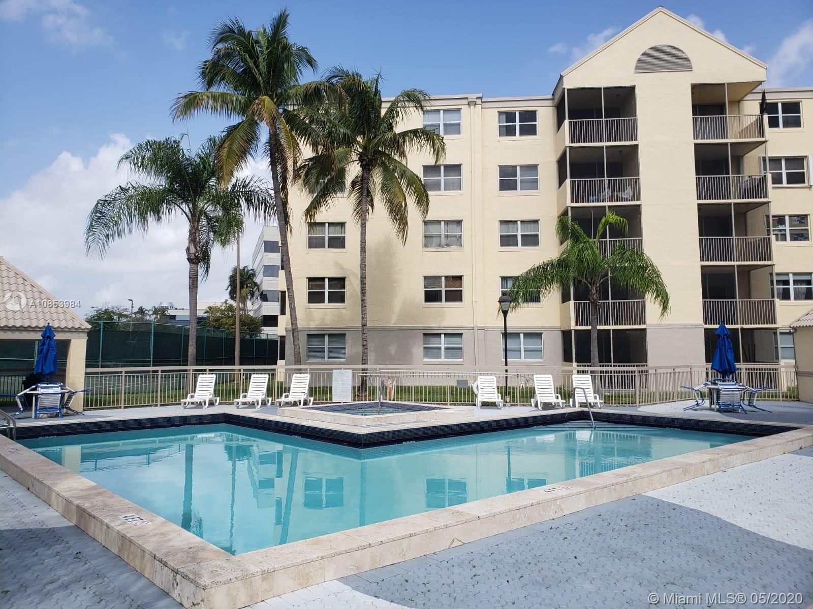 8205  Lake Dr #402 For Sale A10853984, FL