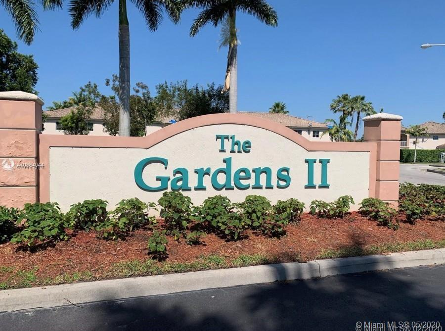 1301 SE 28th Ln #101-42 For Sale A10854044, FL