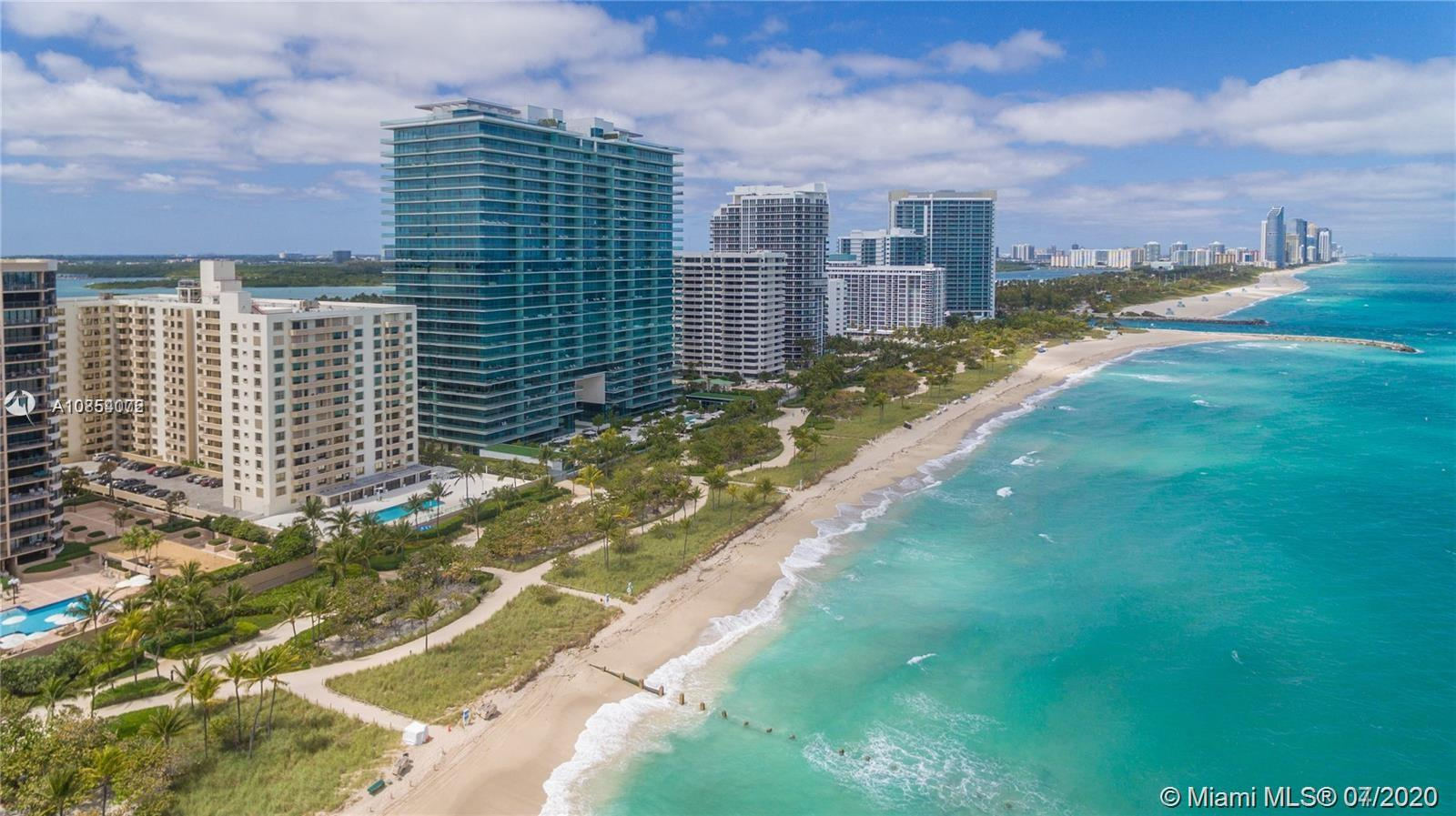 10185  Collins Ave #1503 For Sale A10854072, FL
