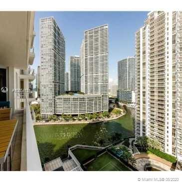 801  Brickell Key Blvd #1904 For Sale A10854131, FL